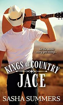 Jace: Kings of Country