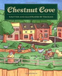 Chestnut Cove