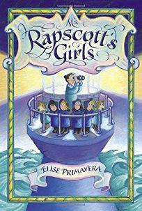 Ms. Rapscotts Girls