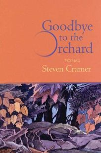 GOODBYE TO THE ORCHARD