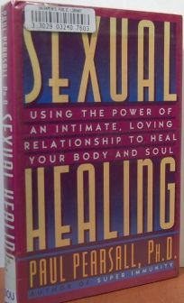 Sexual Healing: Using the Power of an Intimate