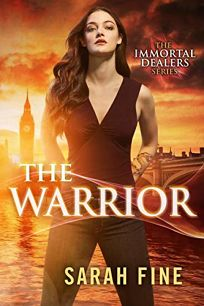 The Warrior: The Immortal Dealers