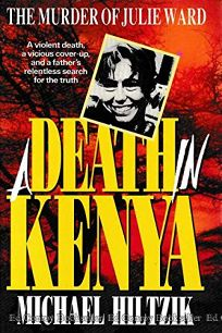 A Death in Kenya