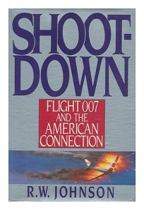 Shootdown: 2flight