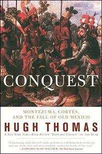 Conquest: Cortes