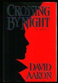 Crossing by Night