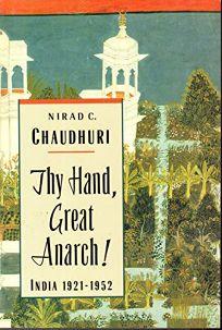 Thy Hand