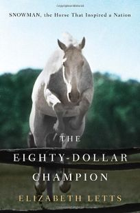 The Eighty-Dollar Champion: Snowman