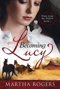 Becoming Lucy