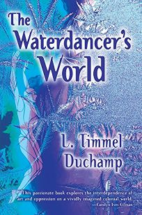 The Waterdancers World