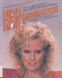 High Performance Hair