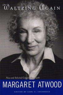 1983 2005 essay intent personal prose review writing Writing with intent: essays, reviews, personal prose: 1983-2005 (english edition) ebook: margaret atwood: amazoncommx: tienda kindle.