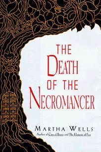 Death Necromancer