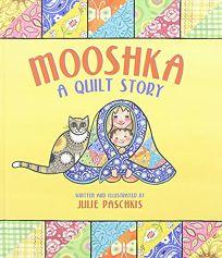 Mooshka