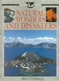 Natural Wonders and Disasters