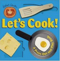 Lets Cook!