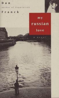 My Russian Love