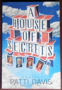 A House of Secrets