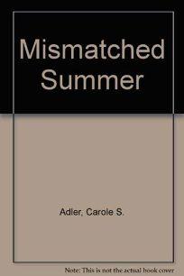 Mismatched Summer