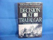 Decision at Trafalgar