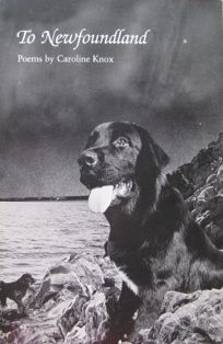To Newfoundland: Poems