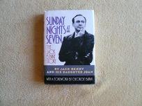 Sunday Nights at Seven: The Jack Benny Story