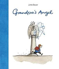 Grandpas Angel