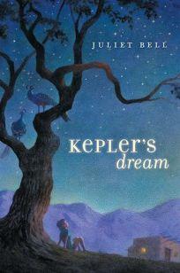 Keplers Dream
