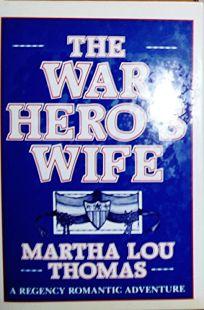 The War Heros Wife