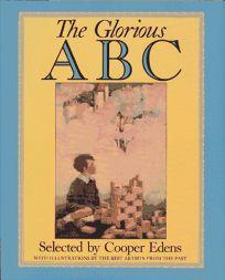The Glorious ABC