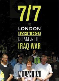 7/7: The London Bombings