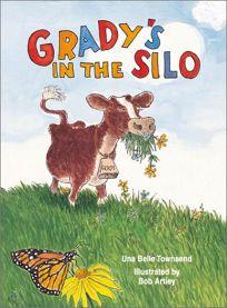 GRADYS IN THE SILO