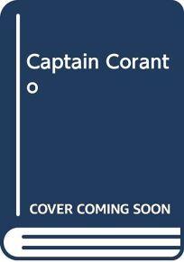 Captain Coranto