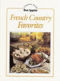 French Country Favorites