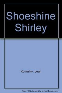 Shoeshine Shirley