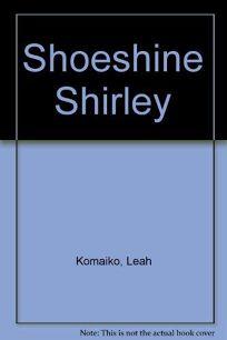Shoeshine Shirley