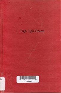 UGH UGH OCEAN