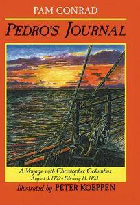 Pedros Journal