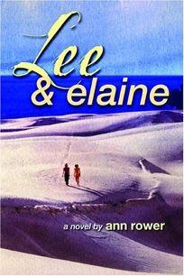 LEE AND ELAINE