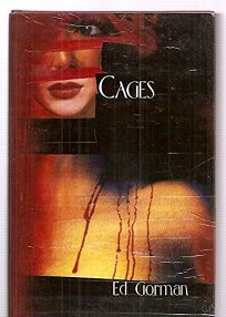 Cages: Short Fiction by Ed Gorman