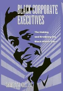 Black Corporate Executives