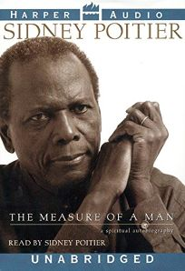 The Measure of a Man: A Spiritual Autobiography