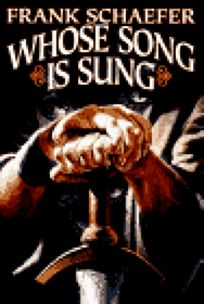Whose Song is Sung: A Novel of Beowulf