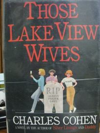 Those Lake View Wives