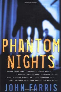 PHANTOM NIGHTS