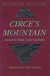 Circes Mountain