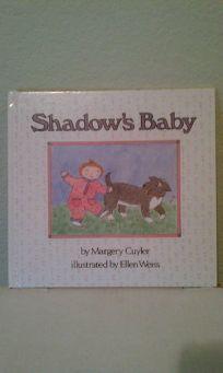 Shadows Baby