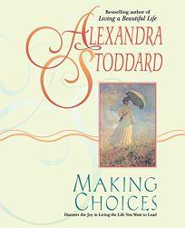 Making Choicesco