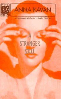 A Stranger Still