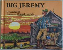 Big Jeremy
